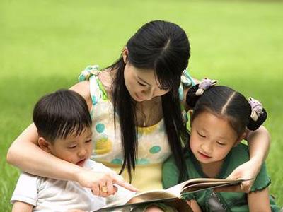 望女成凤是每一位家长的期望