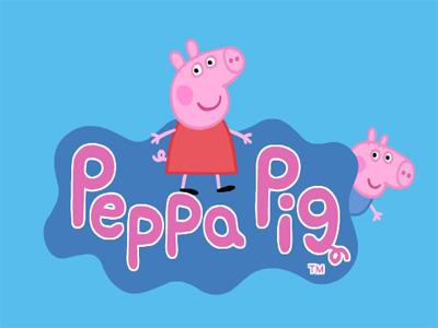 适合儿童学习英文的原版动画片推荐