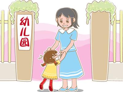 幼儿园小班厕所擦手步骤图