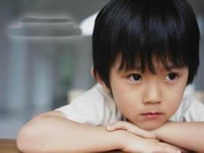 数学概念敏感期      孩子到了4岁多时