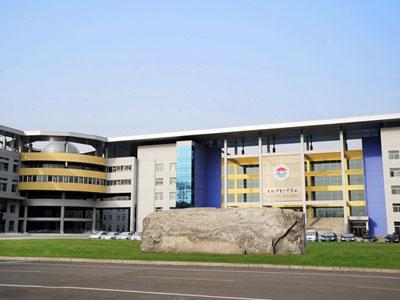 全国重点高中排行榜吉林入围校