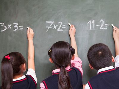 期中考试后,如何做好试卷成绩分析_家长帮资讯