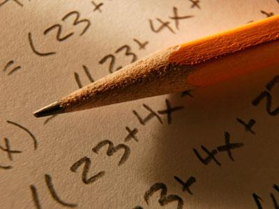 中考必读:考后如何进行试卷分析