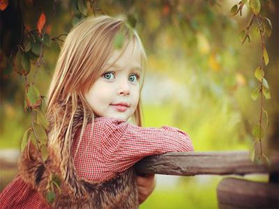 爸爸必看:懂事的孩子是如何炼成的 - songbai201404 - 茉莉花开